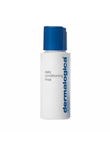 Dermalogica Dermalogica Daily Conditioning Rinse 50ml Renksiz